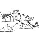 Professionelle Verwertung & Entsorgung Ihrer Wertstoffe